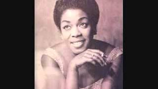 Sarah Vaughan ~ You Hit The Spot