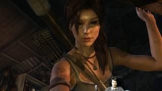 ГРОБНИЦА СЛЕЗ ► Tomb Raider ► #12