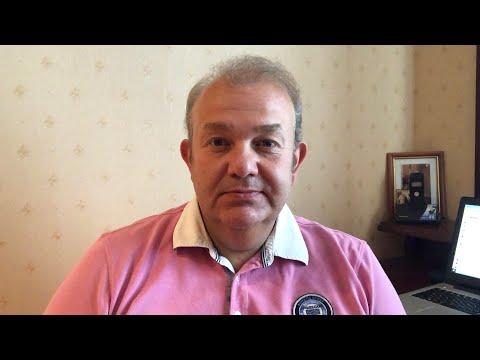 Янукович повертається? 650