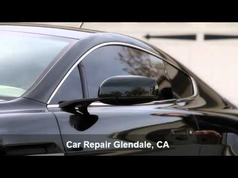 Emergency Car Repair Glendale | Auto Repair Glendale CA