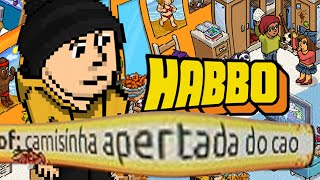 SDDS HABBO