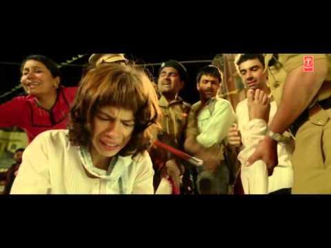 Jo Bheji Thi Duaa Shanghai Full Song   Emraan hashmi, Abhay Deol, Kalki Koechlin