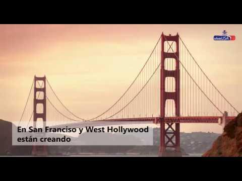 California impulsa el turismo de 'cannabis'