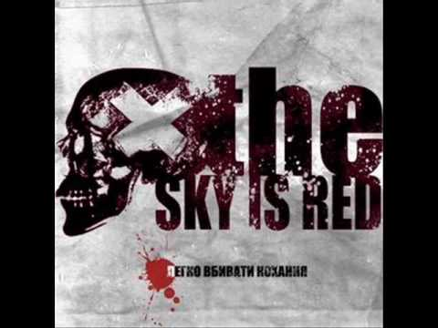 Клип the Sky is Red - Вода