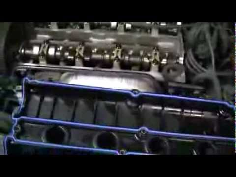 Chevy S10 Bucking diagnosis and repair