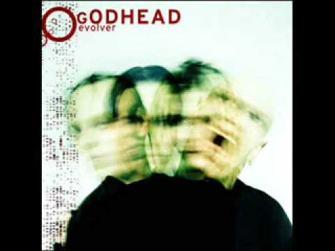 Godhead - The Hate in Me