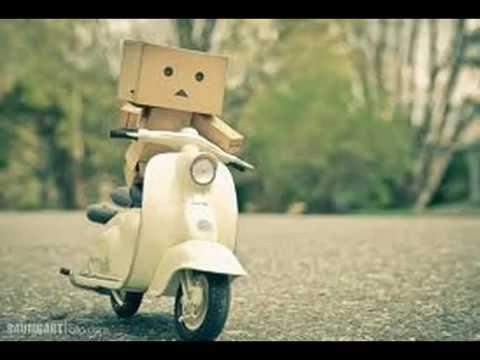 Adista Mencoba Untuk Setia dengan Lirik Video Klip  Offical Danbo Version  Seruyan Ua Yg Punya