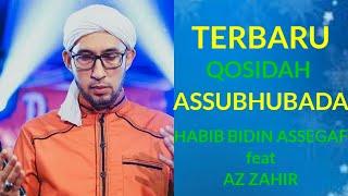 Download Assubhubada Habib Ali Zainal Abidin AZ ZAHIR