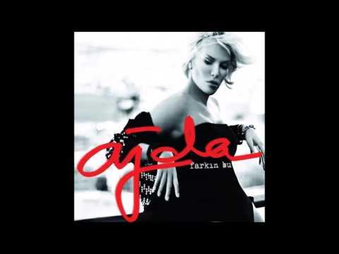 Ajda Pekkan – Farkın Bu – Full Albüm