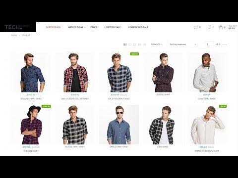How to Make a Multi Vendor eCommerce Website with WordPress like Amazon & Flipkart using Dokan 2018