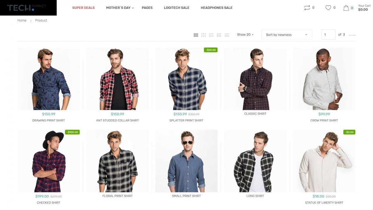 How to Make a Multi Vendor eCommerce Website with WordPress like Amazon & Flipkart using Dokan 2