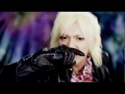 [SPOT] SCREW  Major Debut Single「XANADU」 2012.10.17 RELEASE