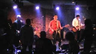 Turtle Hillによるカバー。2012.1.22 Liveより。アンジー。 http://nawa...