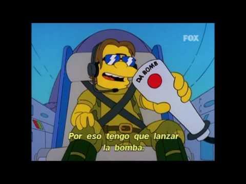 Youtube Simpson Simpson Simpson Canciones Youtube Canciones Canciones 2WE9IDH