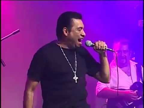 elida latino personals Emilio navaira 16,819 likes emilio h navaira iii (august 23, 1962 – may 16, 2016) was an american singer-songwriter of tejano and country music he is.