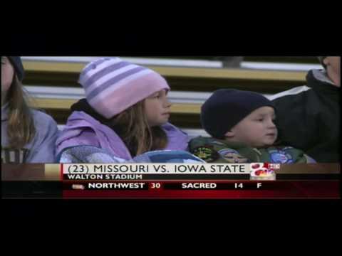 iowa state university dating