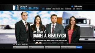 34 mesothelioma lawyer