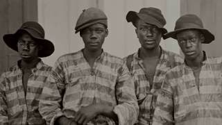 Slavery did NOT end in 1865 (Here is PROOF)