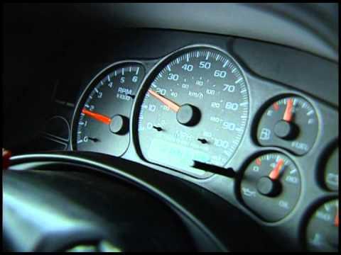 How to Set Power Output on Tekonsha® P3™ Brake Control, #90195