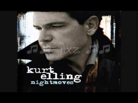 Kurt Elling / Tight