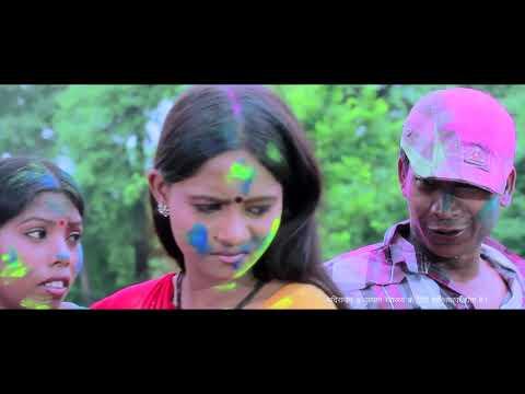 Gopichanda-Part 2 |chhattisgarhi  film Gopichanda |Lokrang Arjunda Deepak Chandrakar