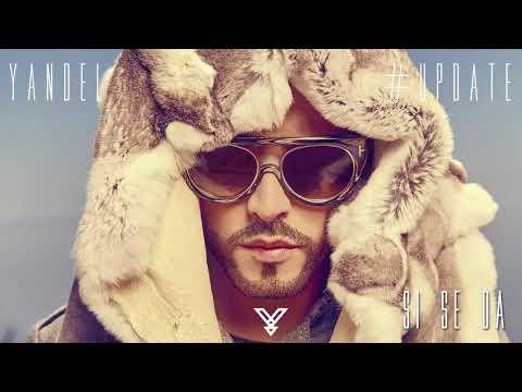 Si se da - Yandel (ft. Plan B) (Audio - Letra)