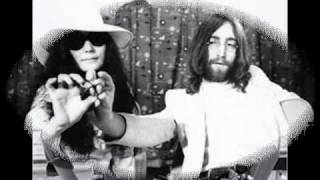 John Lennon-Out the blue-subtitulos en español(izzy)