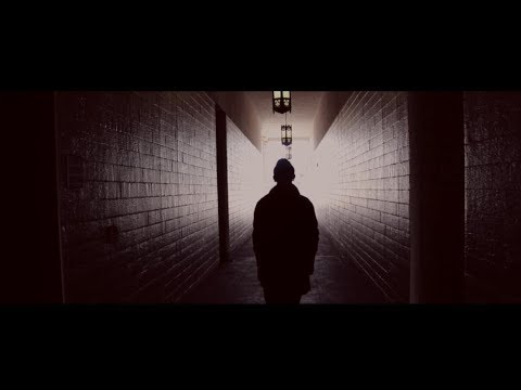 Triple Entray - Days Like This (Video)