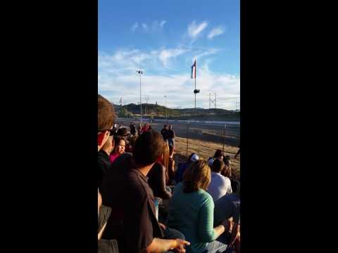 Race day at Southern oregon speedway(37)