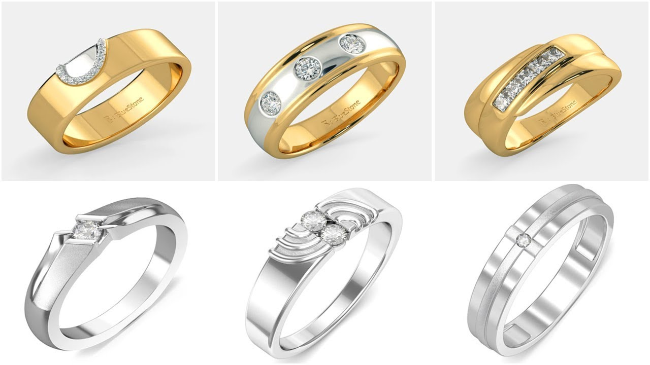 Beautiful Nice Beautiful Stylish Gold Ring Pictures Inspiration ...