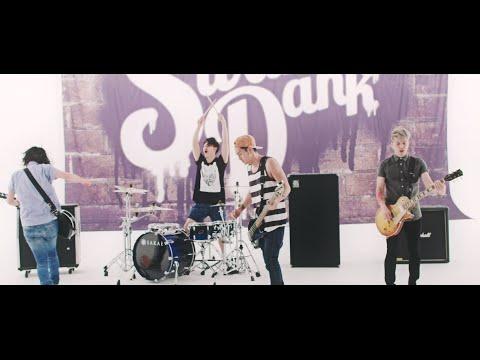 SWANKY DANK -music-【Official Video】