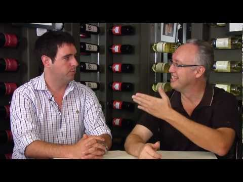 introduction-to-wine---happy-hour