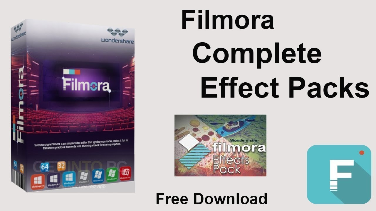 download filmora crack 64 bit