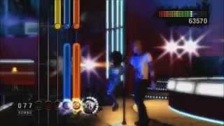 Rock Revolution - Detroit Rock City 100% FC (Expert Guitar)