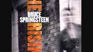 Bruce Springsteen - You