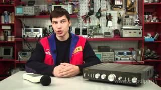 Механические усилители звука(, 2010-12-09T10:53:57.000Z)