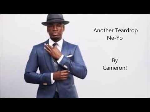 Ne-Yo - Another Teardrop
