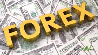 Forex come funzionano i mercati - telefonata con operatore