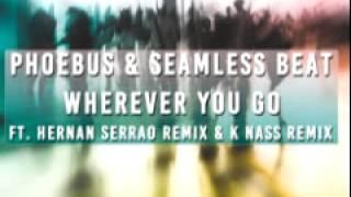 Phoebus & SeamLess Beat