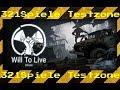 Will To Live Online - Angespielt Testzone - Gameplay Deutsch
