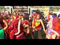 Video Music New Rajasthani Wedding Video 2018 | New Dj Song | Marwadi Marriage Dance 2018