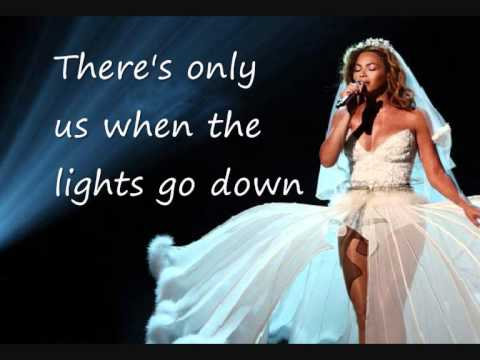 Beyonce Ave Maria Lyrics