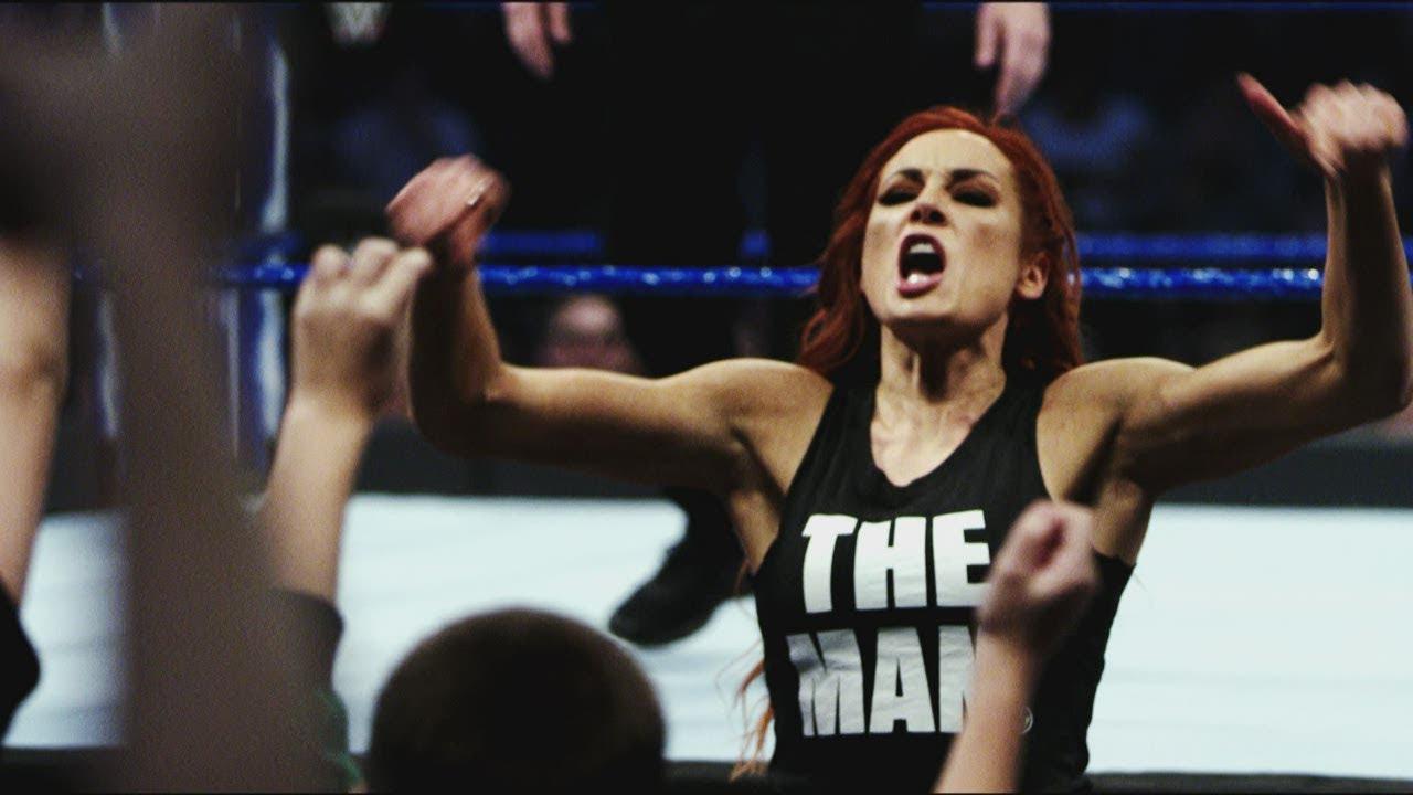 hur du slГҐr pГҐ bakgrunden matchmaking i WWE 2k15Dating East Bay