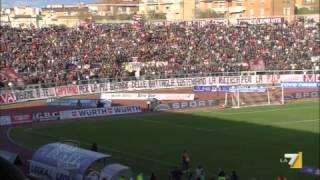 Firenze-Livorno: derby della solidarietà per il figlio di Andrea Luci