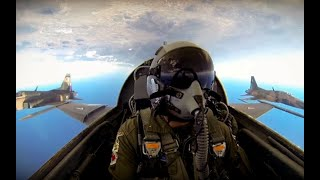 vdeo-360-vuelo-en-un-interceptor-f-5e-fuerza-area-mexicana