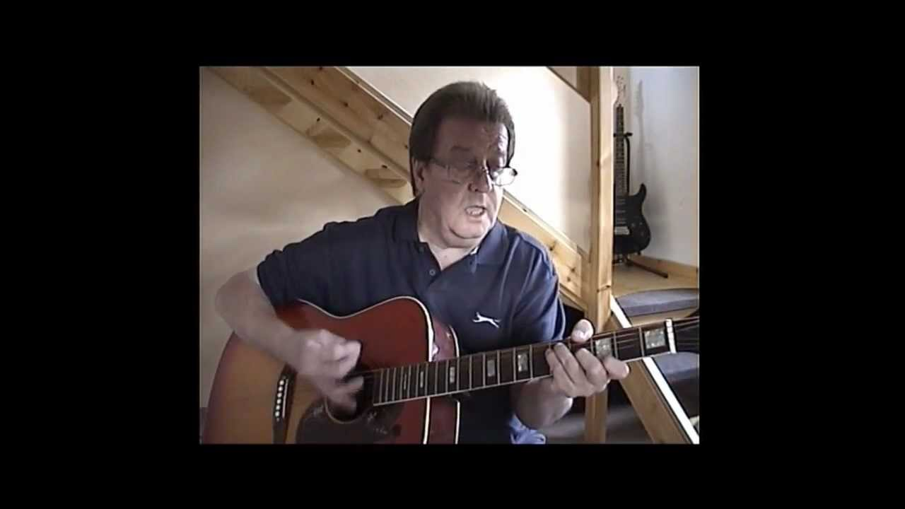 Run Around Sue Guitar Lesson Acoustic Cover Dion The