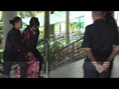 Malaisie: reprise du pocès du meurtre de Kim Jong-Nam
