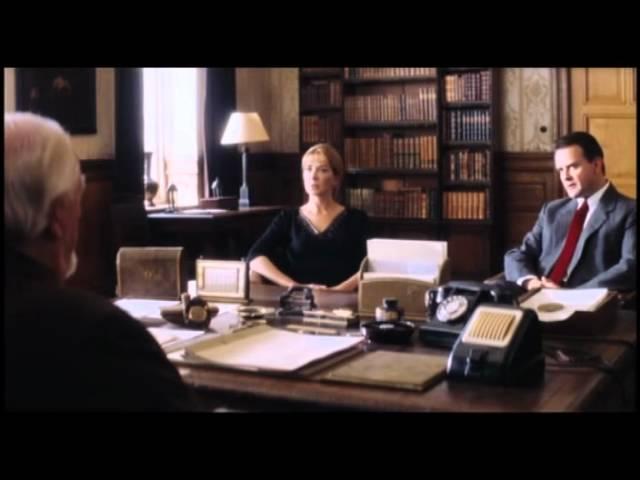 Follia - Trailer