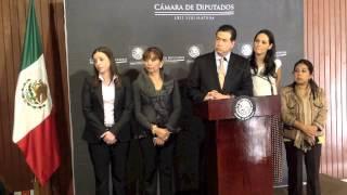 """@DipEnMovimiento: """"PRI condena lo sucedido Acapulco pero no habla del Edomex, Coahuila o Hidalgo"""""""