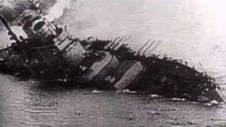 A 100 años del estallido de la Primera Guerra Mundial